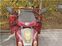 出售一辆二手摩托车  化?#25512;? 电瓶都是新换的