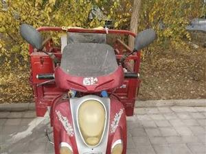 出售一辆二手摩托车  化油器  电瓶都是新换的