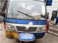 出售一輛,2010三輪車帶電啟動柴油機十五馬力。車斗兩米五需要請聯系電話13582344662