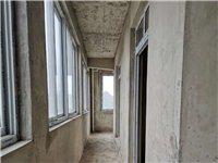 鉆石城3室 2廳 2衛45.5萬元