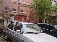 08年十月份老款捷達,價格優惠,隨時看車,車況良好,無事故!