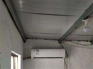 寧陽專業空調制冷安裝維修