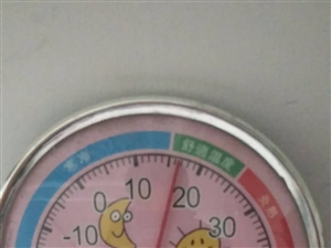 �R西��景供暖�B�m�伞⑷�年不到18℃