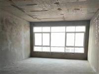 亞威·金樽世家后小產權3室 2廳 2衛24.5萬元