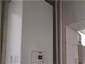 水电暖厨卫灯饰安装维修水钻开孔玻璃开孔
