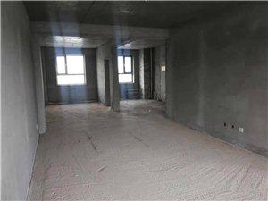 景晟公寓3室 2厅 1卫面议
