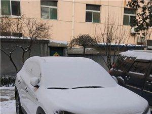 北京現代途勝2.0