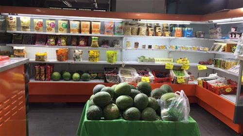 七米長的水果專用保鮮展示柜,用了一年.買時三萬多.現一萬二出售,有意者電話聯系