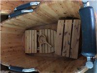 1.6米泡澡木桶,原價1498元,現價900一個,6個一起拿5000元