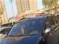 五菱宏光面包车出售,2013年5月户,排量1.5L,四门七座,深蓝色,车况好,手续全...