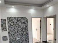 私营经济园2室 2厅 1卫30.8万元