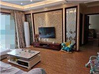 锦华园3室 2厅 2卫67万元