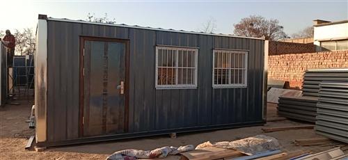 常年租售集装箱活动房,可定做异型价格优惠,大量现货
