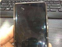 10月17號買的華為p30pro,8G-128G。購買價格4600。現在3800出手,可以拿去檢測,...