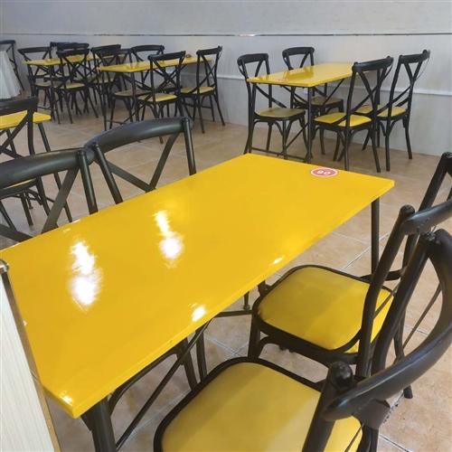 奶茶店设备,桌椅,材料,技术全套转让