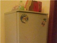 新飛冰箱,在靈壽縣城