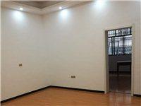 团结路地税局对面2室 2厅 1卫32.8万元