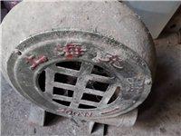 上海牌鼓风机。两百瓦。八成新。100元左右。