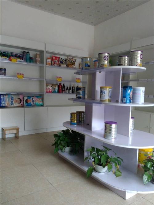 店面装修升级,货柜转让,价格从优,五一中路妇幼保健院对面
