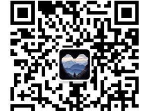 安仁县永乐驾校报名学车c1.c2