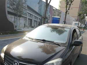 長城C30,2012款