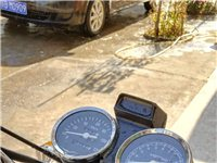 走过,路过,千万不要错过,16年摩托车,很少骑!只卖1600,,电话19942148388