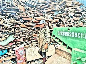 高价回收格种废品,有货的请联系我,电话号码1368719267815586641291