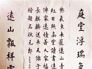 中��北京��法��X研究院研究�T洪梅��法