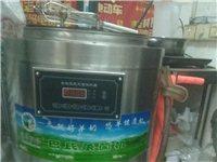 转让制做老酸奶机一台和发哮机一台,带教技术,带提供货源。