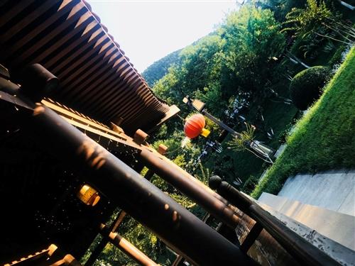 西安曲江临潼文化旅游发展有限公司芷阳餐饮娱乐分公司