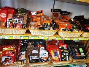 梦想在家吃火锅?【涮哆哆】家门口的火锅食材超市,点单免费配送到家
