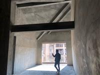 本人南苑花城三區b區18棟602,房屋出售室內面積137.5平方。高6.7m,可隔雙層,雙陽臺,3室...