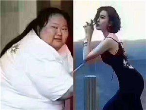 全網尋找減肥人