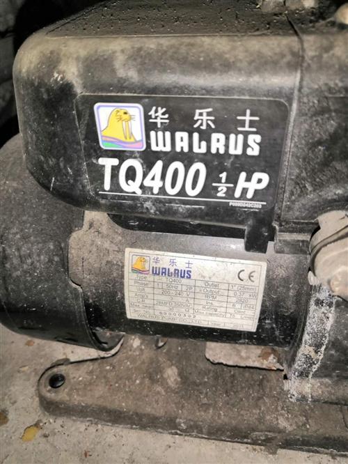進口烘干機    鍋爐 9.9成新 需要的請電話18203043688