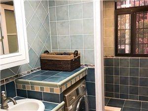 找一个可以重新改造卫生间和厨房的师傅