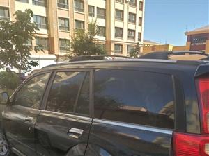 哈佛2009年车