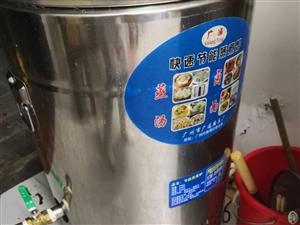 新�_�I���多月的面�^全部用品低�r�D�(���大冰柜、一��大消毒柜、一��煮面桶、一�_大壁扇、一�_大落地扇...