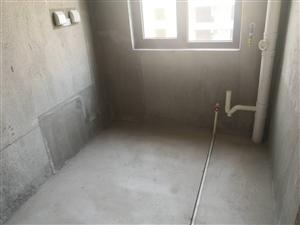 建业云溪府3室 2厅 2卫140万元