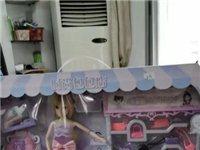 因店铺装修升级,有一批玩具闲置,现低价出售,有意者联系,非诚勿扰! 电话13797803373
