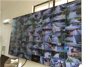 本公司專業做拼接屏 觸摸一體機 廣告機監視器列