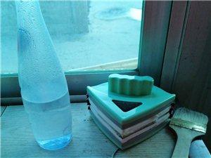 专业机器擦玻璃客户放心