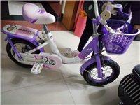 兒童自行車,質量非常棒