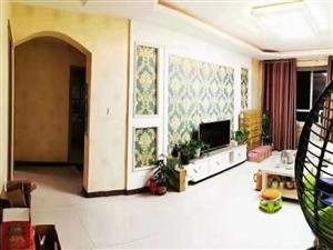 东泰公寓2室 1厅 1卫60万元