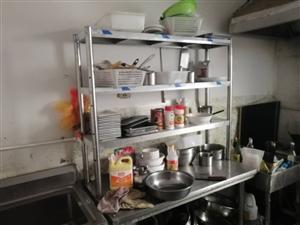 由于个人原因,经营中的火锅店不干了,所以低价转让各种设备,价格美丽。电话18233250221