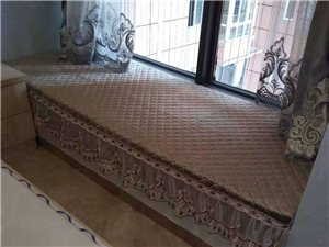 专业定做沙发套。沙发维修。