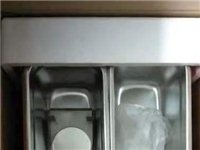 **關東煮機,低價轉讓!  淘寶購入648  原本做小吃的  計劃有變  僅此一個 插電的