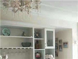 福星家园3室 2厅 1卫88万元