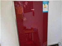 杨凌常青路店面到期 海尔冰箱  专用电烤箱 低价处理 有意者联系我