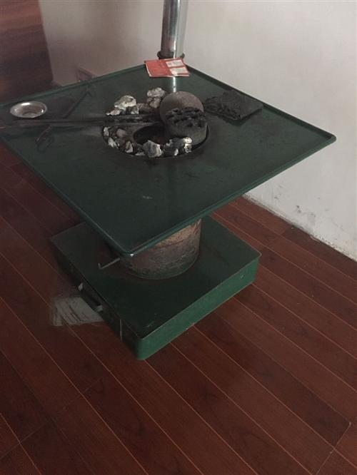 70公分火爐子低價出售有意聯系13885092069