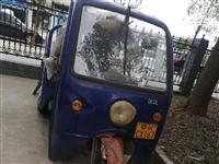 本人因身體不適已不能開車,所以要轉讓出售華鷹牌正三輪載貨摩托車一輛,型號(HYl502ZH_A),此...